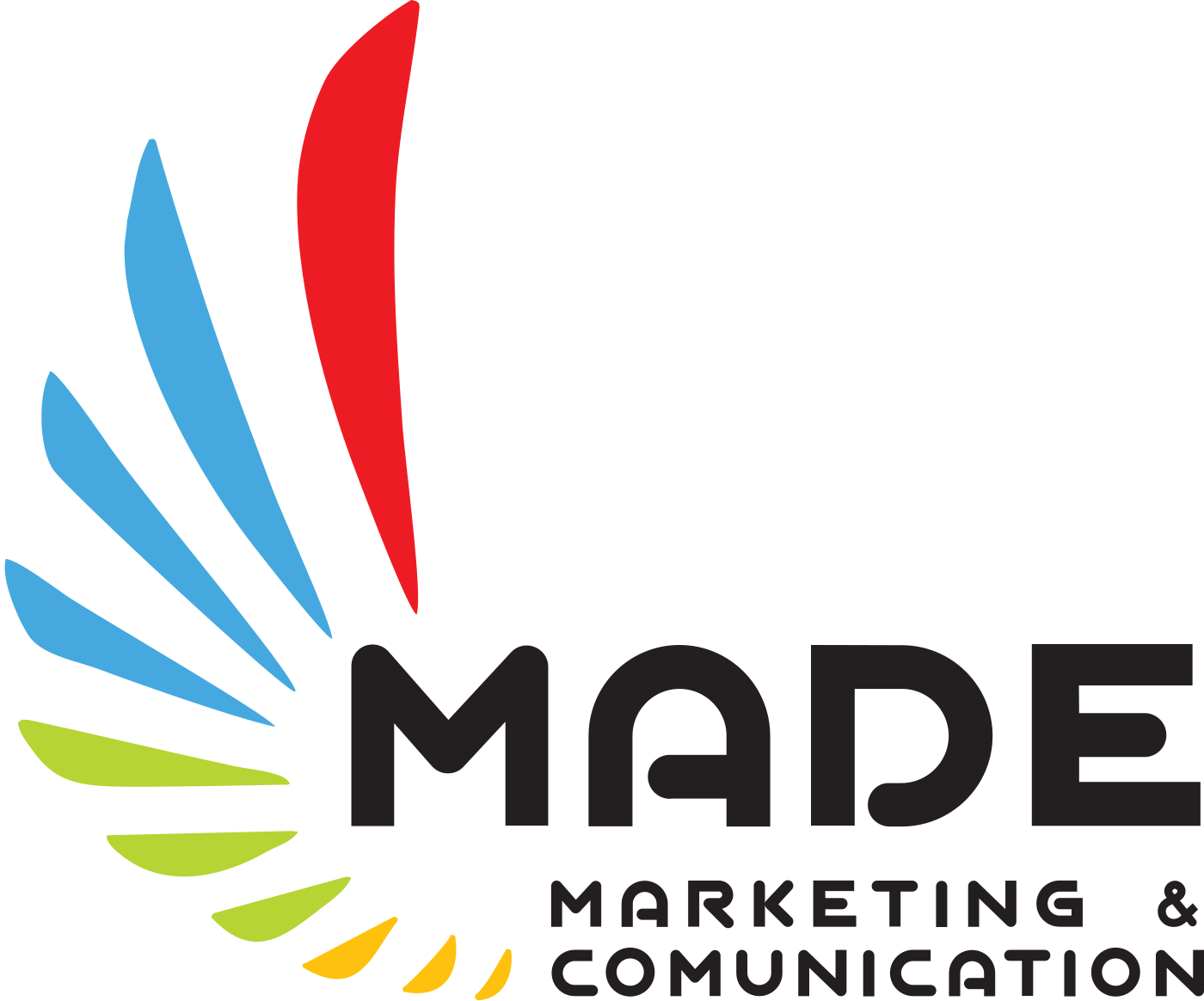 Made Group